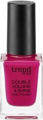 4010355379559_trend_it_up_Double_Volume_Shine_Nail_Polish_460