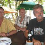 2Rudi,Dieter,Heinz (Medium).JPG
