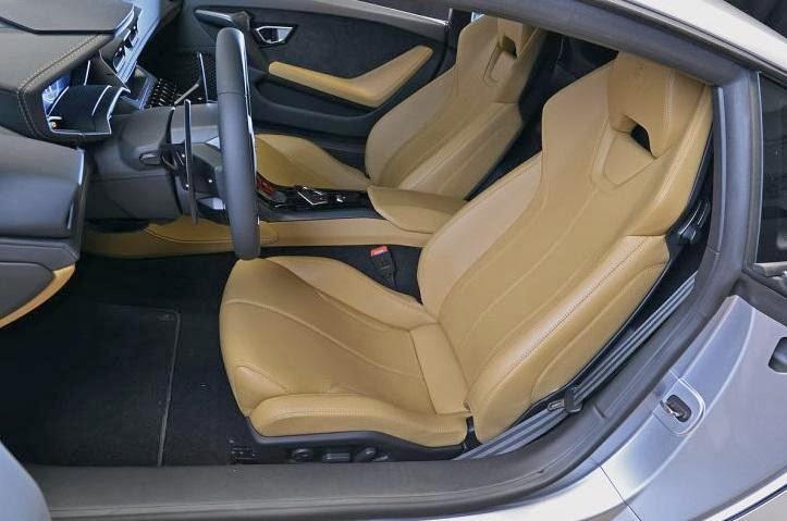 2015-Lamborghini-Huracan-18