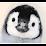 Albert J. Wong's profile photo