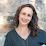 Evangelia Sophia Leontis's profile photo