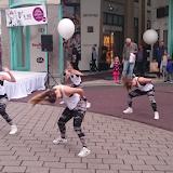 Wit Weekend Arnhem Jill Moves (18).png