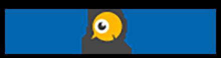 Lewolang logo