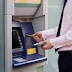100 theives steal $13 Million from ATMs in Japan