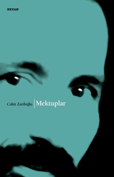 Cahit Zarifoğlu – Mektuplar