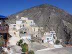 Με διαφορά το πιο όμορφο χωριό της Καρπάθου