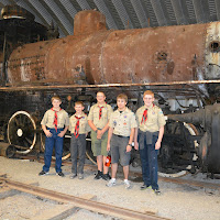 Railroading 2013 - DSC_0013.JPG