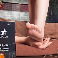 LiGui 2015.11.20 网络丽人 Model YOYO [47P] 000_4893.jpg