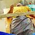 மர்ம உறுப்பை தானே வெட்டியதாக பொலீசாரி நாடகமாடிய இர்ஷாத். (க்ரைம் ரிப்போர்ட்)#இந்தியா