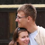 Rekolekcje w Piwnicznej 2009 - IMG_8986.jpg