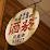 Eason Yeh's profile photo