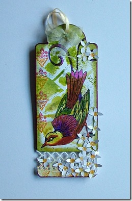 AW Little Bird Tag Front 1