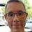 Greg Foltz's profile photo