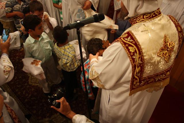 H.G Bishop Serapion Deacons Ordination 2015  - IMG_9232.JPG