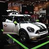 Essen Motorshow 2012 - IMG_5608.JPG