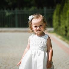 Wedding photographer Andrey Dubeshko (twister). Photo of 11.06.2016