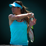 Ajla Tomljanovic - 2015 Bank of the West Classic -DSC_2474.jpg