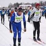 39. Tartu Maraton - img_8870TSM_.jpg