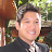 Michael Luu avatar image