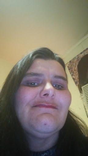 user mary stewart apkdeer profile image