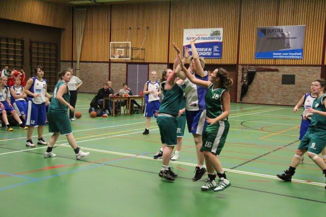 Weekend Boppeslach 9-4-2011 - IMG_2626.JPG