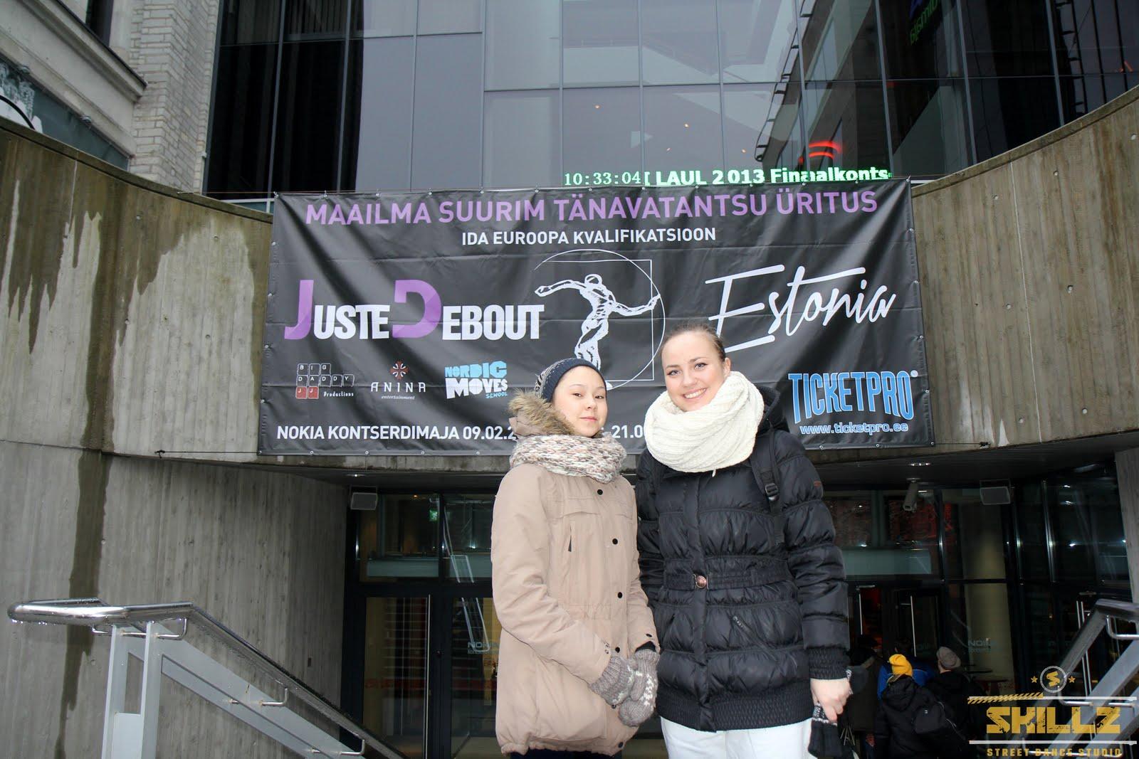 Juste Debout Estonia - IMG_8664.JPG