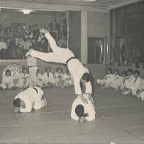 1975-01-17 - Sportreferendum 4.jpg