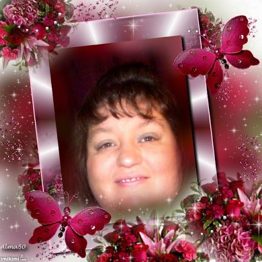 Linda Eckhoff