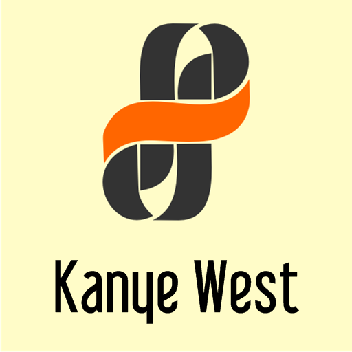 Kanye West - Full Lyrics