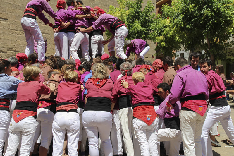 Diada Cal Tabola Igualada 21-06-2015 - 2015_06_21-Diada Cal Tabola_Igualada-21.JPG