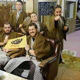 chabad staff in ryokan.jpg