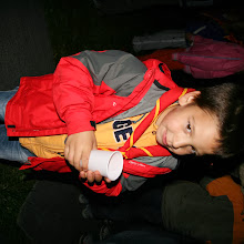 Prisega, Ilirska Bistrica 2007 - IMG_7982.jpg