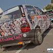 Circuito-da-Boavista-WTCC-2013-33.jpg