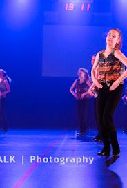 Han Balk Voorster Dansdag 2016-3958-2.jpg