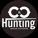 C&C Hunting