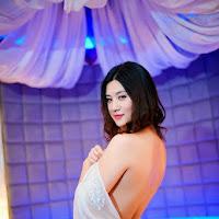 [XiuRen] 2014.07.08 No.173 狐狸小姐Adela [111P271MB] 0084.jpg
