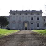 Château d'Écharcon
