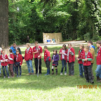 2012 05 LAB in Purgstall (54).JPG