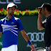 French Open Men's Day Seven Tips: Garin can edge Khachanov clash