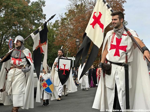 desfile-fin-de-semana-cidiano-burgos.JPG