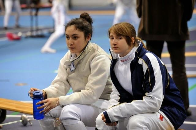 Championnat de lEst 2012, Toronto, 4 au 6 mai 2012 - image4.JPG