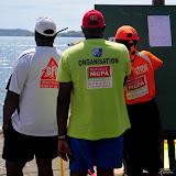 course de yoles, Robert, Martinique 2013