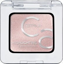 Catr_Highlighting_Eyeshadow_030_MetallicLights