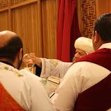 H.G Bishop Serapion Deacons Ordination 2015  - IMG_9159.JPG