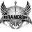 Brandish Resh's profile photo