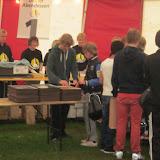 Aalborg13 Dag 1 (+ filmpjes hele weekend!) - IMG_2431.JPG