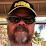 Alex Gaston's profile photo