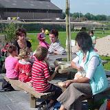 Kindersabbatschool uitstapje - DSC07013.JPG