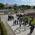 Operação Eleições contará com mais de dez mil profissionais das Forças de Segurança do Estado