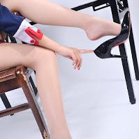 LiGui 2014.05.05 网络丽人 Model Amily 000_0092.jpg